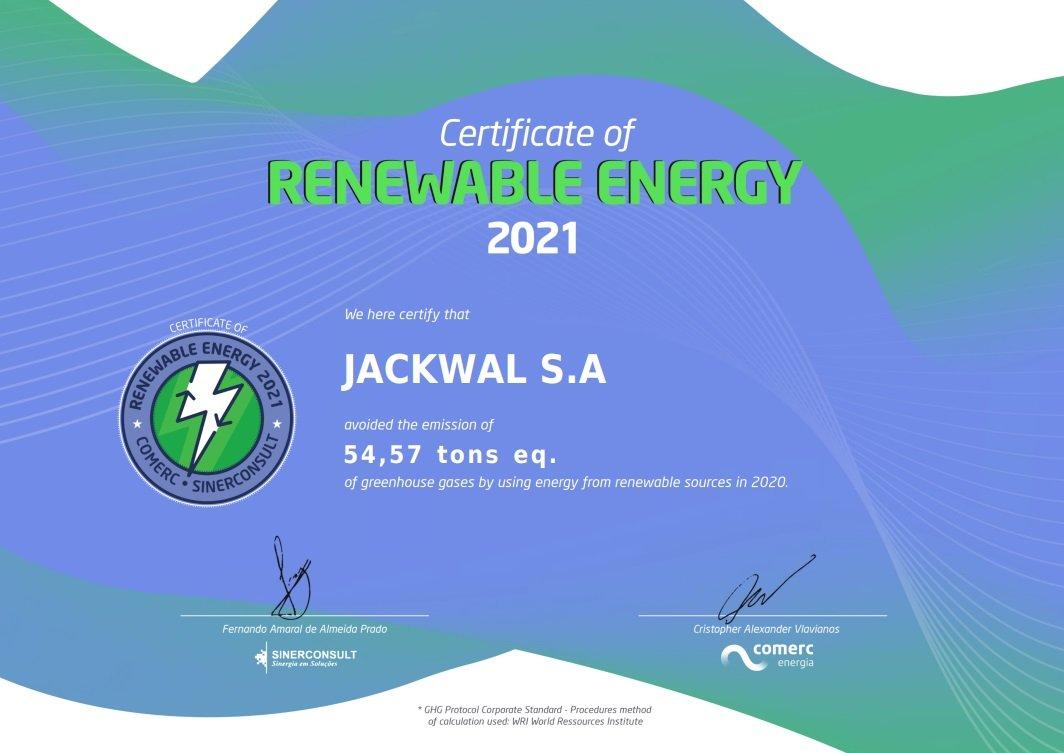 CertificadoEnergiaRenovavel_ingles_2021